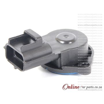 Fiat Uno 1 160A3 Ignition Coil 96-98
