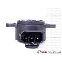 Fiat Palio /Siena 1.2 178B5 Ignition Coil 00-05