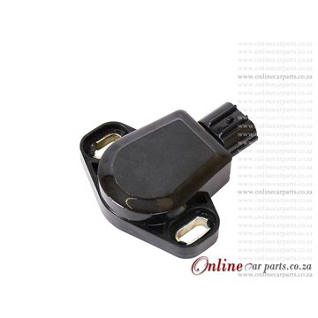 Toyota Conquest 1.6 4AF Ignition Coil 88-93