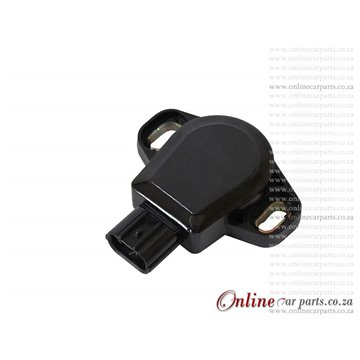 Toyota Conquest 180i 7A-FE Ignition Coil 93-96