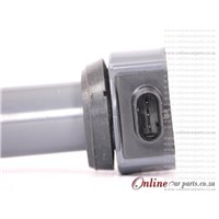 Peugeot 206 1.4 / 1.6 01-06 Front Right Shock