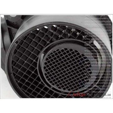 BMW 3 Series 325Ci (E46) M54 Ignition Coil 00-05