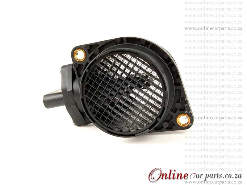 Renault Twingo 1.2 D4F 772 Ignition Coil 09 onwards