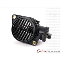 Renault Clio II 1.2 16V D4F722 Ignition Coil 03 onwards