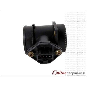 Ford Laser/Meteor 1.6i B6 Ignition Coil 86-96
