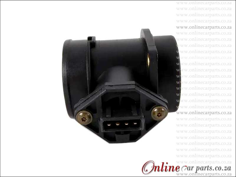 Ford Bantam 1.3 B3 Ignition Coil 94-02