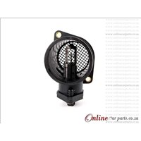 Mazda 323 130 B3 Ignition Coil 88-95