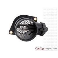Mazda 323 1.6, 1.6i, 2.0 B6/F6 Ignition Coil 85-91