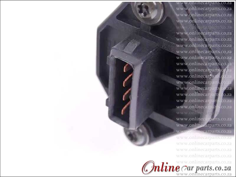 Ford Courier/Ranger 1.8 F8 Ignition Coil 95-00