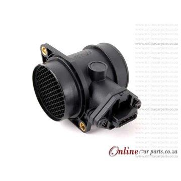 Mazda 323 2.0i 16V FE Ignition Coil 91-94