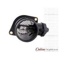 Mazda 323 130 B3 Ignition Coil 95 onwards