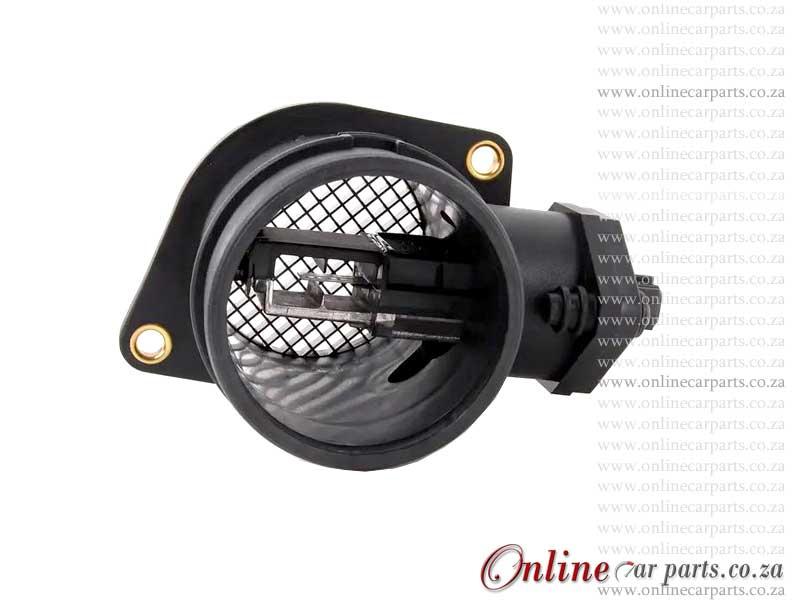 Mazda 626 2.0 16V FE Ignition Coil 89-92