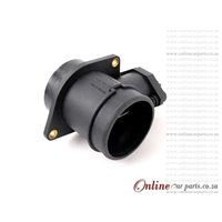 Mazda 323 200E FE Ignition Coil 89-91