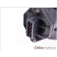 Ford Laser/Meteor 1.6 TX3 B6 Ignition Coil 86-96
