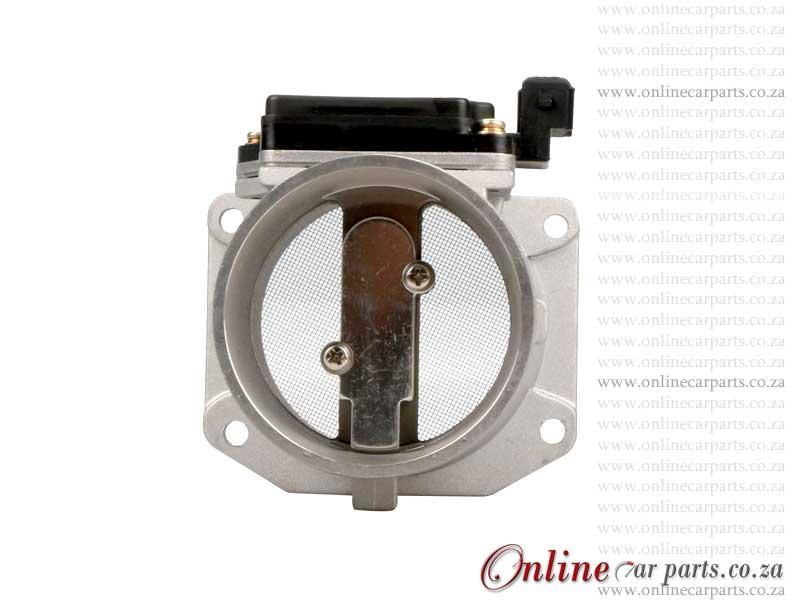 Opel Zafira 1.8 CD Z18XE Ignition Coil 01-05