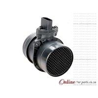 Peugeot 206 2.0L EW10J4 Ignition Coil 03-07