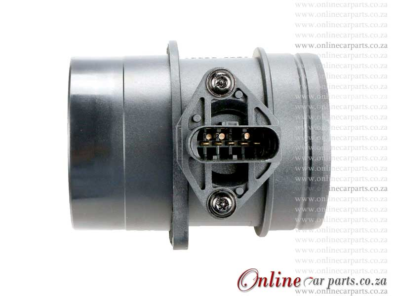 Citroen Xsara 2.0 16V EW10J4 Ignition Coil 01-05