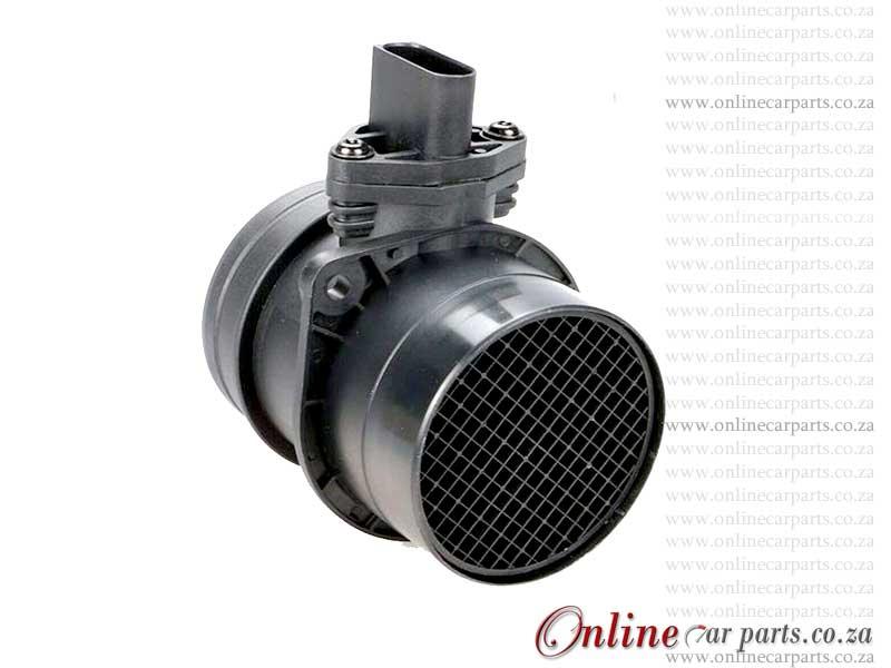 Citroen Xsara 2.0 VTS 100kW EW10J4 Ignition Coil 01-05