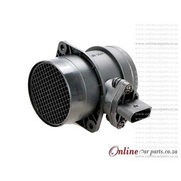Peugeot 307 2.0L EW10J4 Ignition Coil 04-05