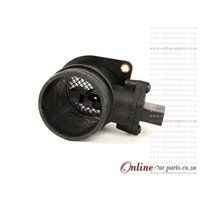 Tata Indica 1.4 475 Si Ignition Coil 06 onwards