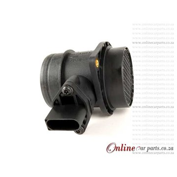 Tata Indigo 1.4 475 Si Ignition Coil 06 onwards