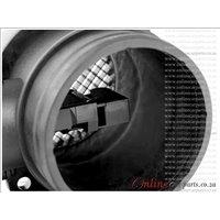 Honda Civic 1.8 R18A2 06-12 R16A1 R18A1 R18A2 3 PIN Ignition Pencil Coil 30520RNA01
