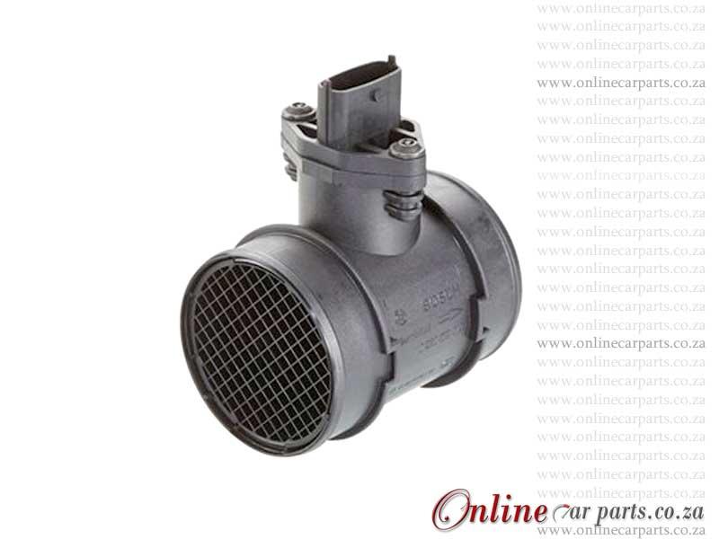 Toyota RAV4 2.0 (XA2) 1AZ-FE Ignition Coil 00-06