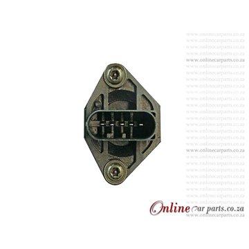 Toyota Hilux 4.0 V6 VVTi 1GR-FE Ignition Coil 00-05