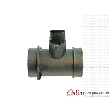 Toyota Avensis 2.0L 1AZ-FSE Ignition Coil 06 onwards