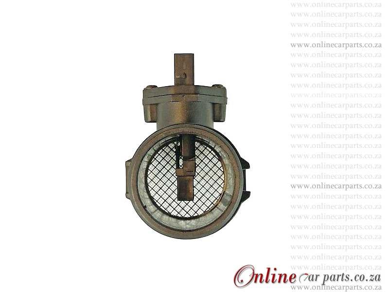 Toyota Fortuner 4.0 V6 1GR-FE Ignition Coil 06 onwards