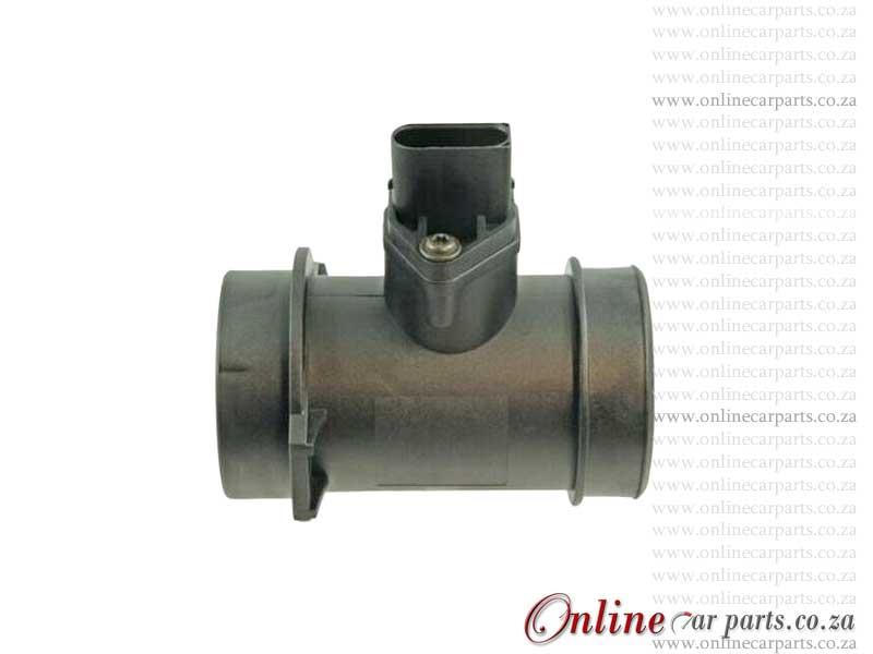 Toyota Landcruiser Prado 4 1GR-FE Ignition Coil 03-07