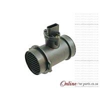 Opel Corsa Meriva Chevrolet Utility Fuel Injector OE 25342385 93345842