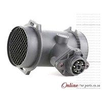 Peugeot 206 306 307 Berlingo Citroen C2 1.4 C3 Xsara 1.4i Fuel Injector OE 01F002A 1984E0 0280156357