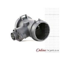 Audi A3 A1 08-13 CAXC CMSA 1.4 TSi CAXA CAVD CNWA Fuel Injector 03C906036F 03C906036M