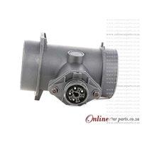 VW Golf Jetta IV 4 Sharan 7M8 2.0L Fuel Injector OE 06A906031C 0280155791