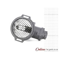 Toyota Hilux 2.7i 3RZ-FE Land Cruiser Prado Coaster Fuel Injector OE 23250-75090