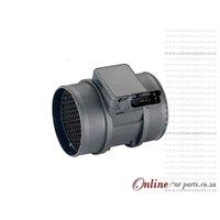 Opel Corsa C 1.4 Chevrolet Utility Fuel injector OE 0280156151