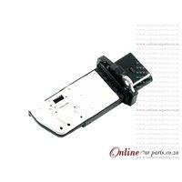 Toyota Rav4 2.0 00-12 Picnic 2.0 1AZ-FE Fuel Injector OE 23250-28050 23209-28050