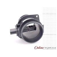 Opel Astra F 1.6 93-99 Fuel Injector OE 17112022 817415 FJ10042-11B1