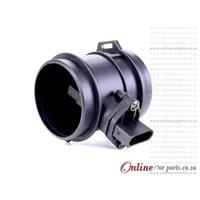 Nissan Micra 1.4 16V 04-10 CR14DE Fuel Injector OE 16600-AX200 0280158013