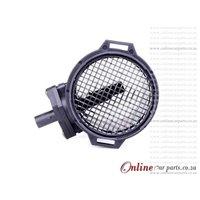 VW Polo 1.4 16V 9N 6N2 Fuel Injector OE IWP092 036906031G 0280158257