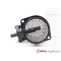 Peugeot 206 206CC 207 307 308 Partner 1.6 16V OE 0280158057
