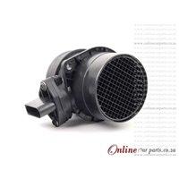 Toyota Yaris Aygo 1.0 VVTi 1KR-FE Fuel Injector OE 23250-40020 23250-40010 23209-0H050 23250-0M010
