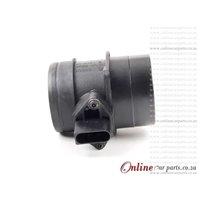 Toyota Hilux 2.0 RZN147 98-05 1RZ Condor 2.0 03-05 1RZ Fuel Injector OE 23250-75070 23209-79115