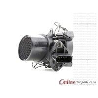Chevrolet Cruze 1.6 Fuel Injector OE 55562599 E100B04437