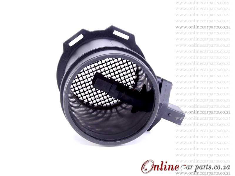 Volkswagen Golf VI 1.4 TSi (90kW) CAVD/CAXA Ignition Coil 09 onwards