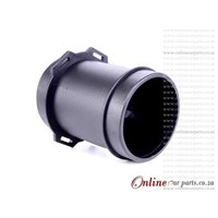 Volkswagen Polo 1.4 FSi CGGB Ignition Coil 08 onwards