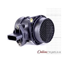 Seat Ibiza 1.4 BXW Ignition Coil 06-09