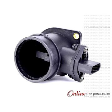 Volkswagen Jetta  VI 1.4 TSi CAVD Ignition Coil 10 onwards