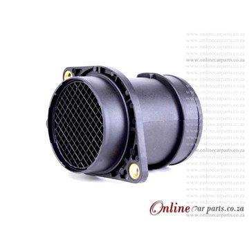 Volkswagen EOS 1.4 CAXA Ignition Coil 07 onwards
